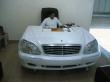 012efaca6b8bba6a38b98ef10cc7401d.png