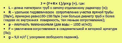05612103961dcf644ac9bd5e32a1b29d.jpg