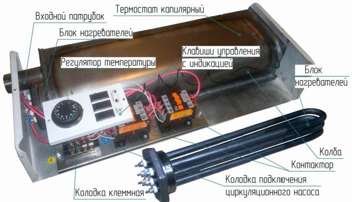 05d7791cf9e3248bafbd32732f7804d4.jpg
