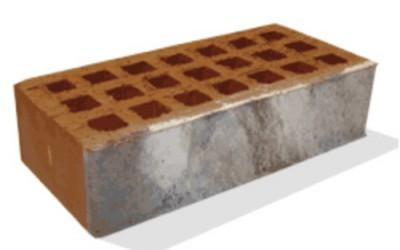 Колпаковая печь Кузнецова порядовка, фото, схема