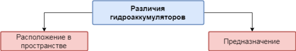 0740d16b2d7f603655872979e84177cd.png