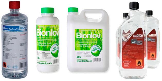 Горелка для биокамина как сделать самостоятельно