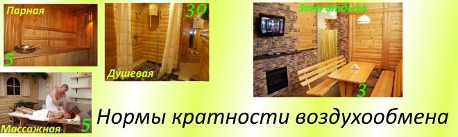 0ab7d924c423ed82df950e15d1ecd1ed.jpg