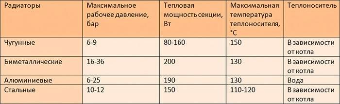 0dfa75b3618d3bebb958eb126f82779a.jpg