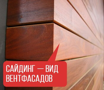 116d402c8ff6845716385ddcff02ec95.jpg