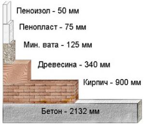 1573cb19a96484da8b1b004e40d98216.jpg