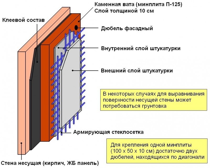 165cb8011e8194f3e943a1f10ae185bd.jpg