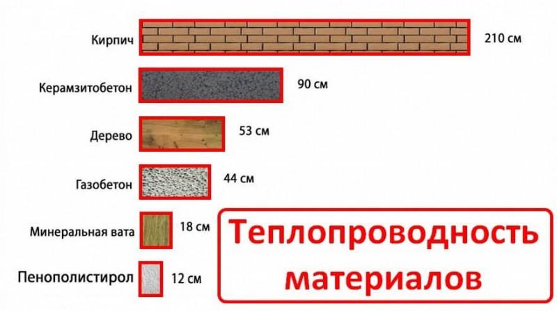 16ccb0ce1cdb470bd5fefba9811f9b3b.jpg