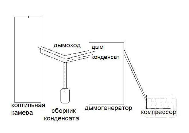 173a6623a5bf21ca2f47f11f47b4a5b0.jpg