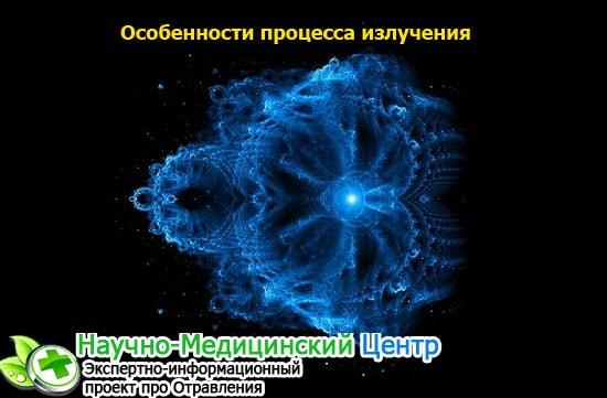 177681c074966ffceb3211eddb0e4779.jpg