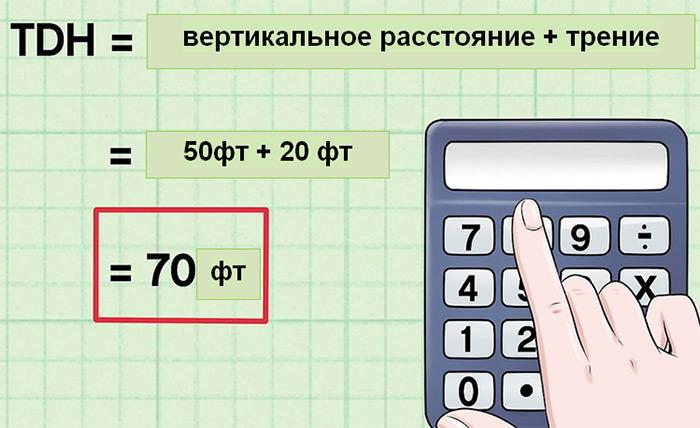 189341a2a64cabc178e62c847274b2fb.jpg