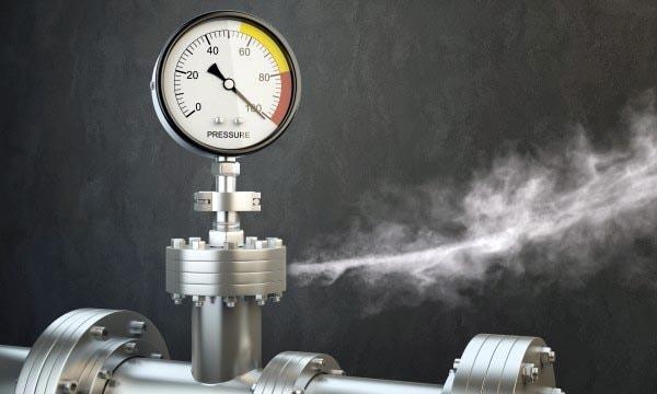 Идеальный контроль над вашей системой отопления