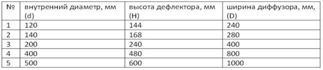 1b33e0cf1f4e26329c3fc18e00881bc1.png