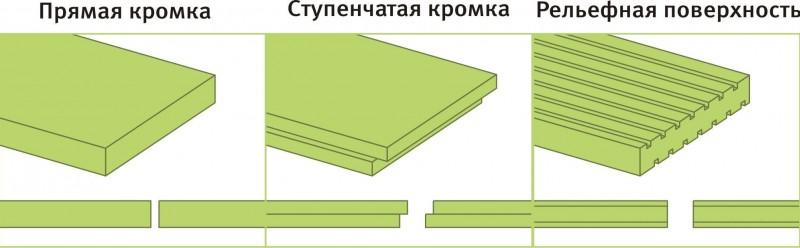 1b4db17afa46707a65d36e1a75e4c330.jpg