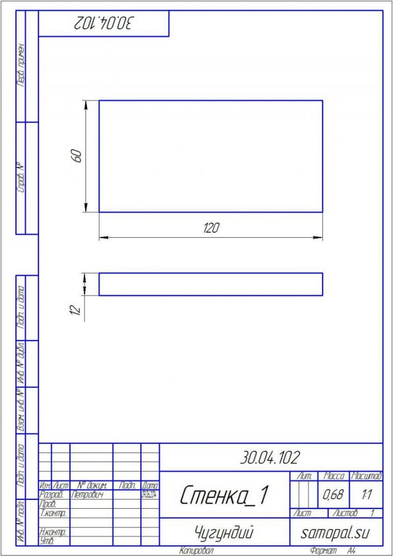 1bf527e07efc63511c013d0ff4e345dc.jpg