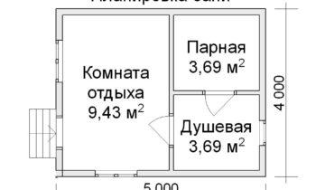 1c80da4f43cd9b997c25b09c07704e88.jpg