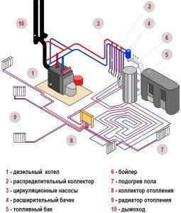 1c8da75315ac90ef9013ba082828068c.jpg