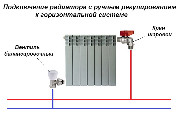 1def4c705f6eaf8a173443cfc4f5546c.jpg