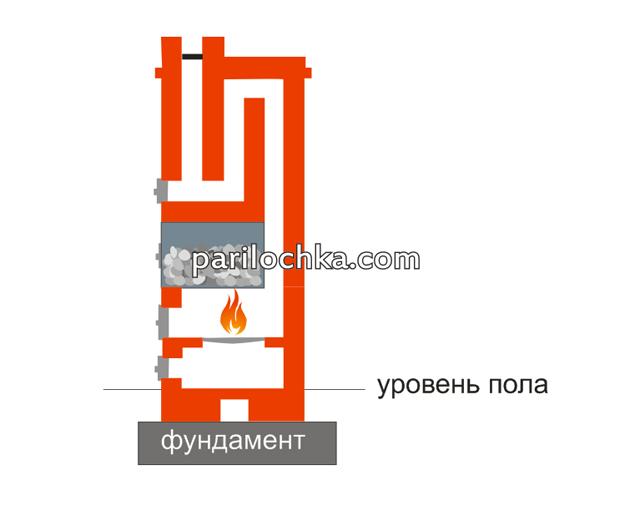 1fa11545840c367ffd3dbd56efba1def.jpg