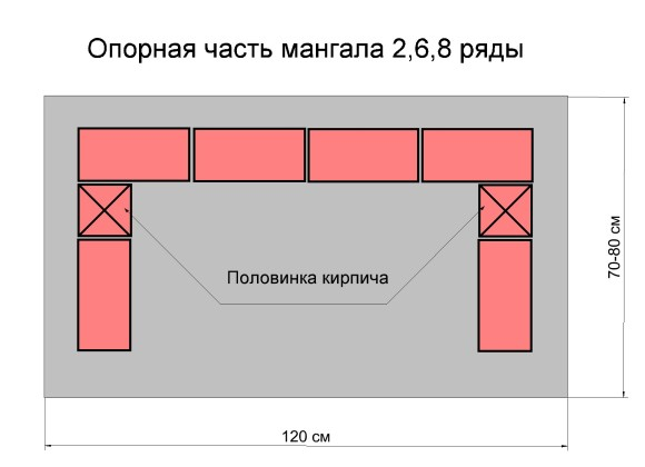 1fa27af90a43d3f2bc8d5743974c7196.jpg