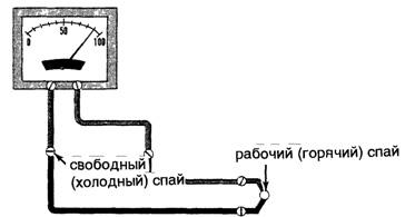 23f2506a92d4794da46dc45a60b4a099.jpg