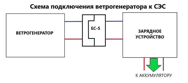 26931550eb358e43e1cffb7b70c6db5c.jpg