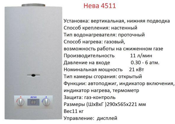 28c1721e70eba8072a839dcbc121adbc.jpg