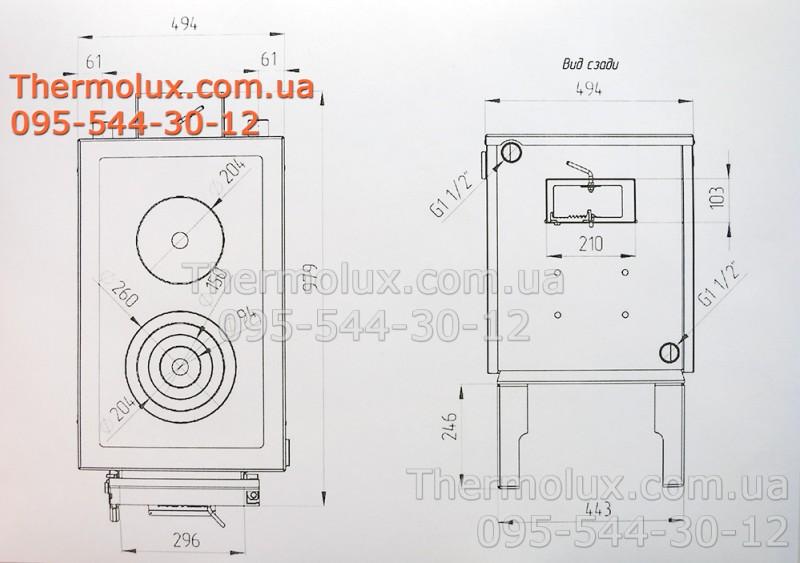 28d6c97ba65fb848e5e6a873eaba8b84.jpg