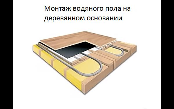 2c09aca92213ad5d1a90c9492a68887e.png