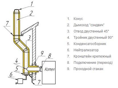 2c40415161c12601cc1c47fbf6040cdf.jpg