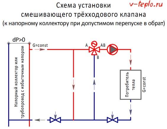 2e220c6dc5d35a2f1c0b336a02ef0941.jpg