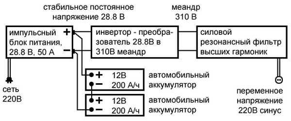 2f74148ecc2dcd640c9cbba49549e128.jpg