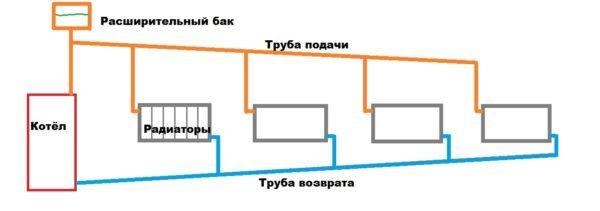 2fe2262348abcd5b15cc4e369e7c1da8.jpg