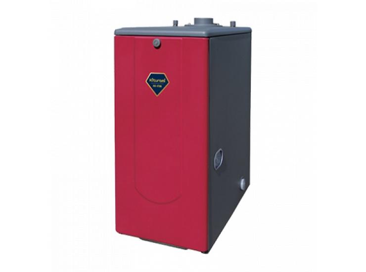 Газовый котел Китурами устройство технические характеристики инструкция по эксплуатации и отзывы владельцев