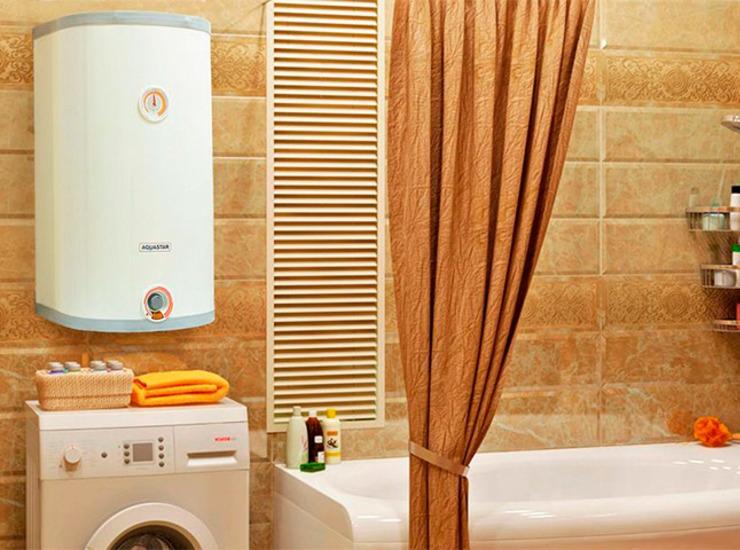 Почему не работает водонагреватель причины и диагностика