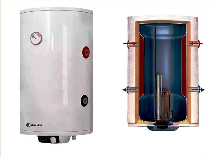 ТЭН для водонагревателя любого бренда купить