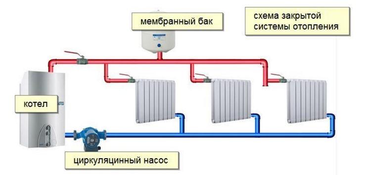 303090ce258e681952b4979f2e13801e.jpg