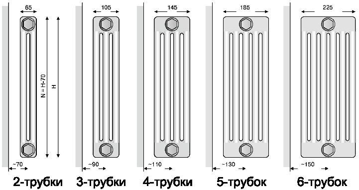 30c8499cbbf780d1b21985f2b542f7b0.jpg