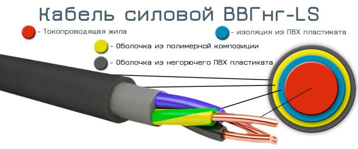 32ba08292550bcb21111f59193b9f464.jpg