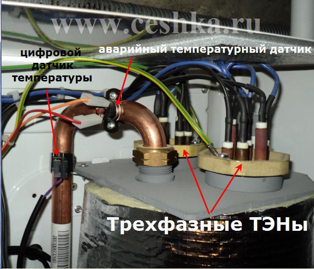 34ef4cb0e0e9b9fe4f937537f2e29085.jpg