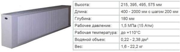 365b43e148b6653e938eac62648281aa.jpg