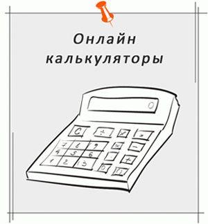 3928ef764f6328035802cc17c683b127.jpg