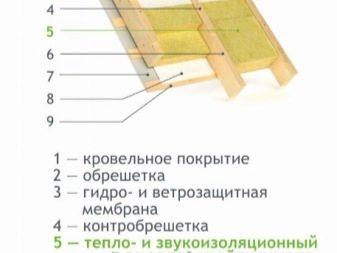 3b0fc5cb91a1c074157cd54c55652c52.jpg