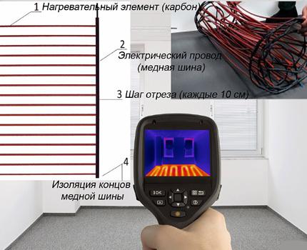 3c7454e3318cfd098cb5154073f53498.jpg