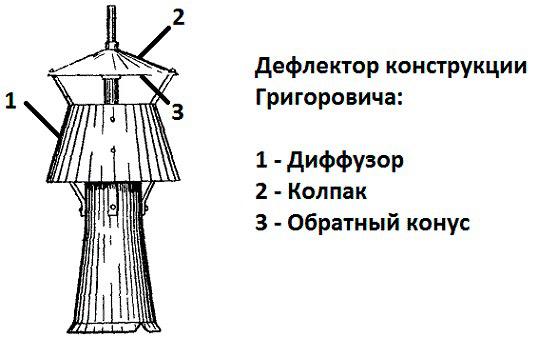 3cf80fccc952f6ffa896d895d26a6353.jpg