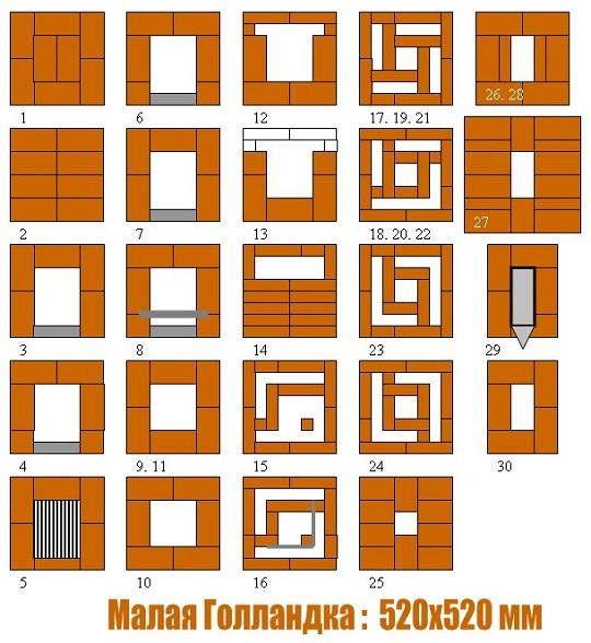 3e889d9bd3e3f6cff9cc5bb5129f7ff5.jpg