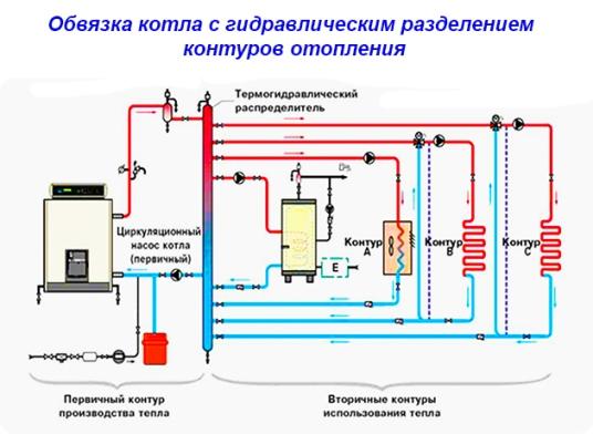 3f1d3c2f05aa1561a51f21404c554e14.jpg