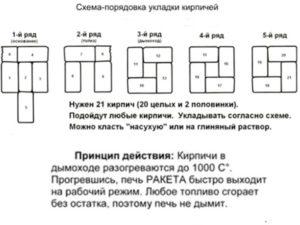 400df6c5601ca7129bcfd9d8fbe34a36.jpeg