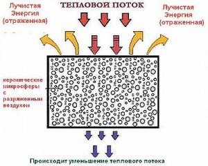 41a9021225eb2b473d114a1ed60bc115.jpg