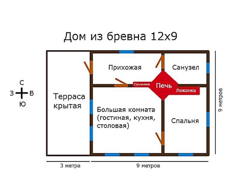 423b493ac4ed11eb4eaf0822a1f7f009.jpg
